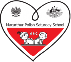 Welcome to Macarthur Polish Saturday School
